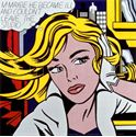 "Picture of LICHTENSTEIN ROY (1923-1997) ""MAYBE..."""